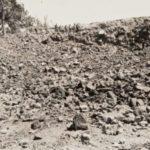 Diggings-Tour-Tix-300x300