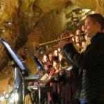 cavesoundsblogpic-1024x713