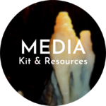 Media Kit and Resources
